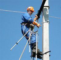 стоимость абонентского обслуживания электрики. Миасские электрики.