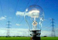 электромонтаж и комплексное абонентское обслуживание электрики в Миассе
