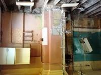Демонтаж электрической попроводки Миасс