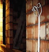 Электрификация квартиры в Миассе