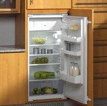Установка холодильников Миассе. Подключение, установка встраиваемого и встроенного холодильника в г.Миасс