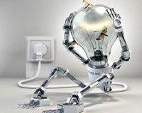 Услуги качественного электромонтажа в Миассе